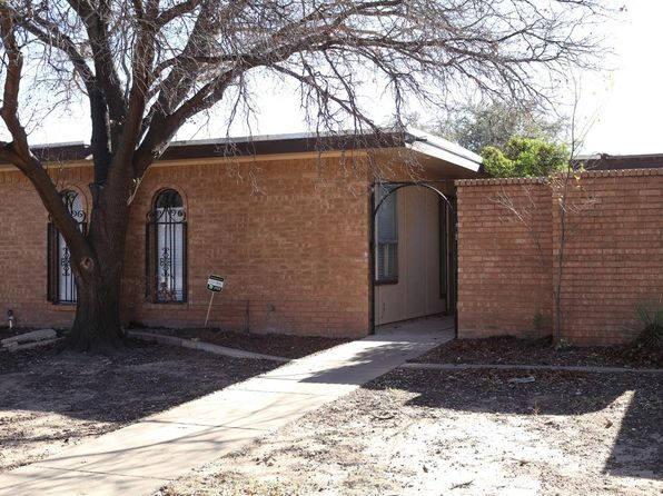 3 bed 2 bath Townhouse at 5045 27th St Lubbock, TX, 79407 is for sale at 95k - 1 of 26