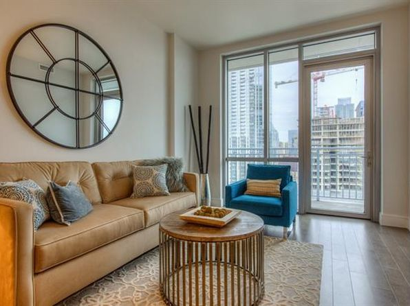 1 bed 1 bath Condo at 222 West Ave Austin, TX, 78701 is for sale at 435k - 1 of 27