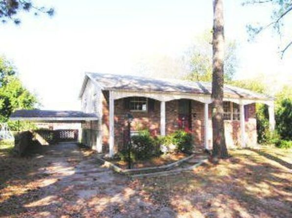 5 bed 2 bath Single Family at 2023 Westminster Way Columbus, GA, 31904 is for sale at 140k - 1 of 7