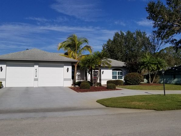 3 bed 3 bath Single Family at 4214 DUFFER LOOP SEBRING, FL, 33872 is for sale at 260k - 1 of 28