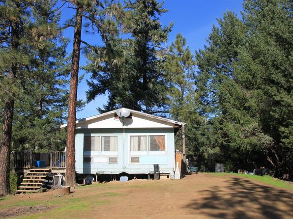2 bed 2 bath Single Family at 26355 Rifle Range Rd Covelo, CA, 95428 is for sale at 550k - 1 of 29