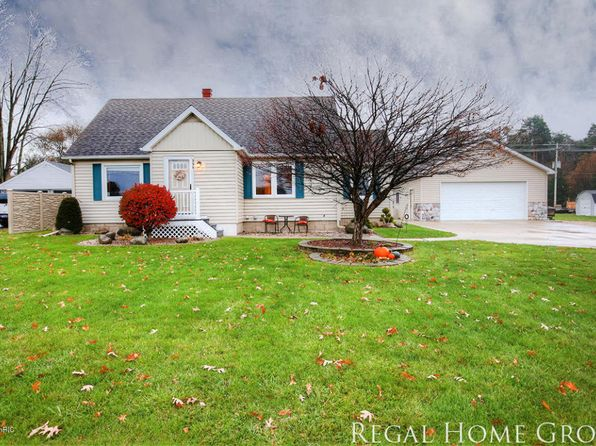 5 bed 3 bath Single Family at 554 Kenowa Ave SW Grand Rapids, MI, 49534 is for sale at 220k - 1 of 28