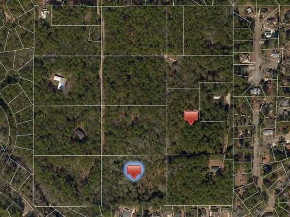 null bed null bath Vacant Land at 0 Ray Ln Daphne, AL, 36526 is for sale at 150k - 1 of 4