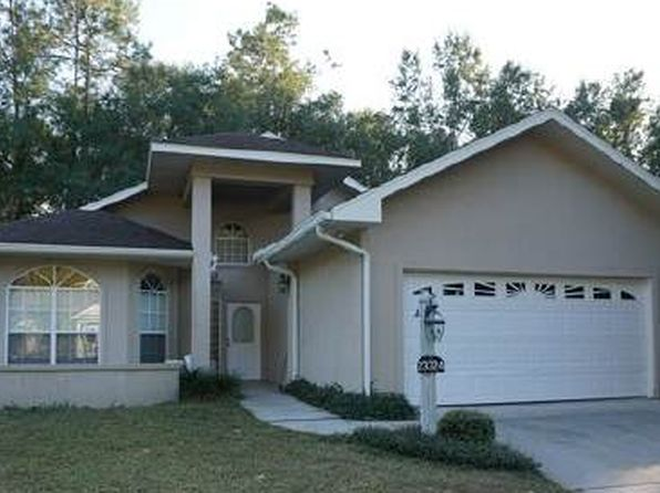 3 bed 2 bath Single Family at 23324 Live Oak Ln Dowling Park, FL, 32064 is for sale at 169k - 1 of 17