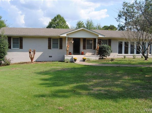 3 bed 2 bath Single Family at 676 McConnell Loop Fayette, AL, 35555 is for sale at 96k - 1 of 16