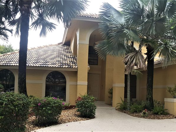 5 bed 4 bath Single Family at 2085 Augusta Ter Coral Springs, FL, 33071 is for sale at 540k - 1 of 43