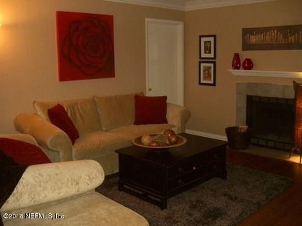 2 bed 2 bath Condo at 100 Fairway Park Blvd Ponte Vedra Beach, FL, 32082 is for sale at 126k - 1 of 5
