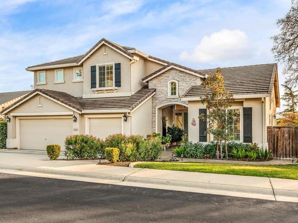 singles in sloughhouse View 85 homes for sale in sloughhouse, ca at a median listing price of $582457  see pricing and listing details of sloughhouse real estate for sale.