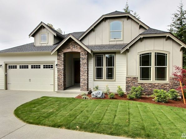 3 bed 2 bath Single Family at 1053 4th St Steilacoom, WA, 98388 is for sale at 498k - 1 of 14