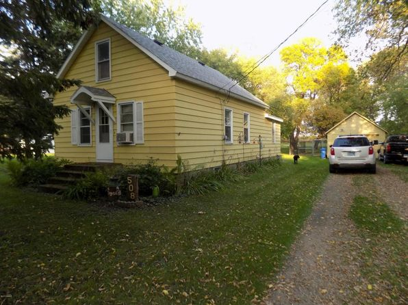2 bed 1 bath Single Family at 508 4TH ST S Hoffman, MN, null is for sale at 54k - 1 of 19