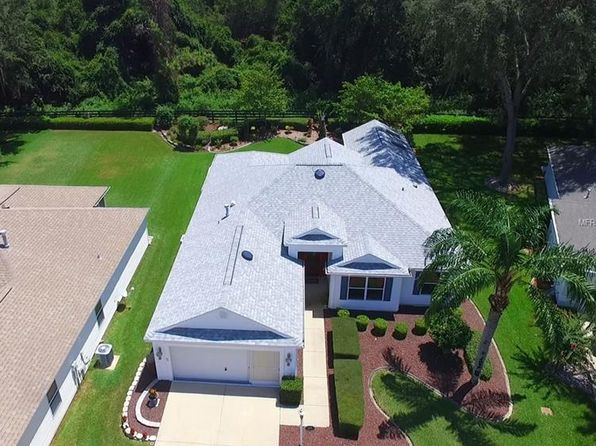 3 bed 2 bath Single Family at 1305 Carolina Ct The Villages, FL, 32162 is for sale at 375k - 1 of 25