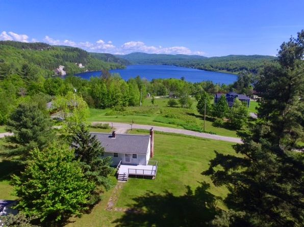 3 bed 2 bath Single Family at 247 Redfield Rd Barton, VT, 05822 is for sale at 160k - 1 of 30