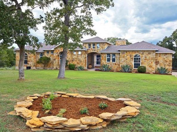 4 bed 4 bath Single Family at 136 Eight Oaks Dr Bastrop, TX, 78602 is for sale at 419k - 1 of 40