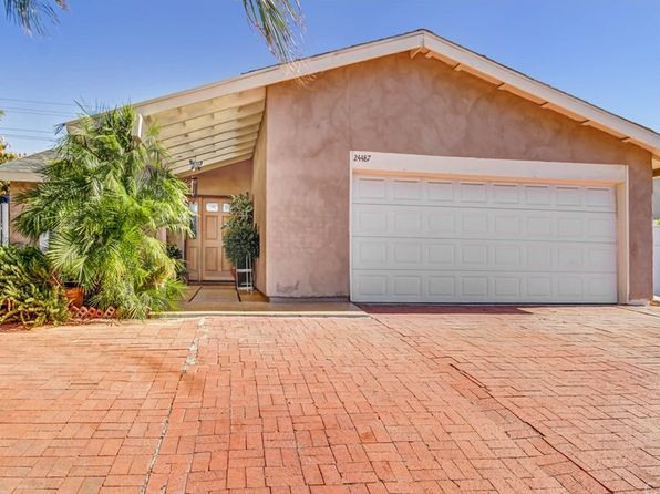 3 bed 2 bath Single Family at 24487 Bostwick Dr Moreno Valley, CA, 92553 is for sale at 290k - 1 of 14