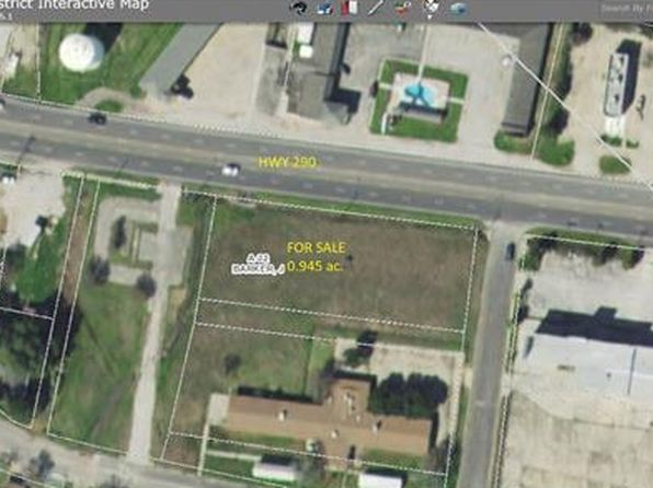 null bed null bath Vacant Land at 1747 E Hempstead St Giddings, TX, 78942 is for sale at 250k - 1 of 2