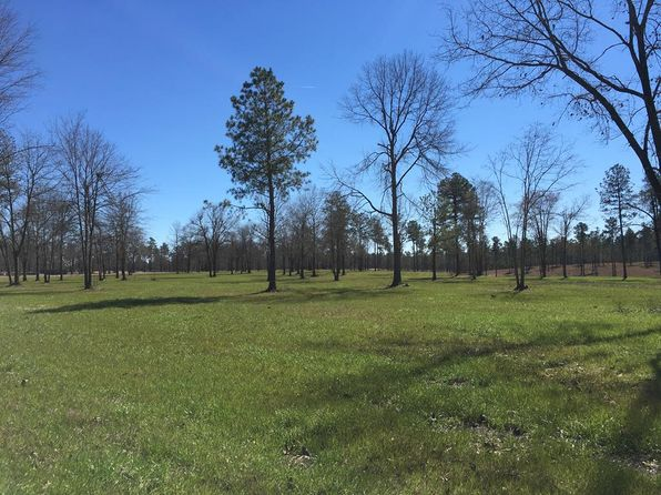 null bed null bath Vacant Land at  Trellis Ct Aiken, SC, 29803 is for sale at 62k - google static map