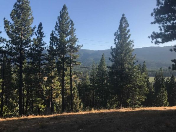 null bed null bath Vacant Land at 2474 Beaver Rd Clio, CA, 96106 is for sale at 79k - 1 of 8