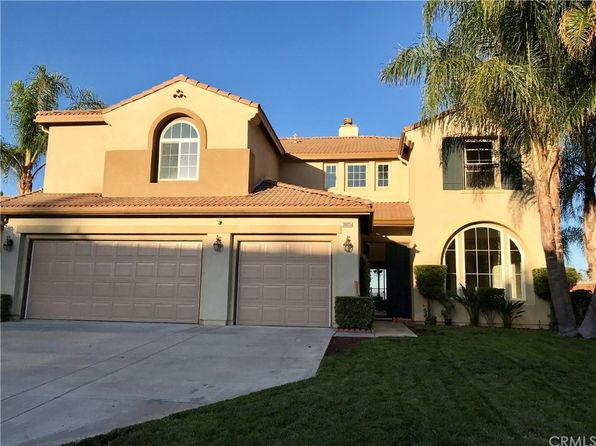 5 bed 5 bath Single Family at 38835 Summit Rock Ln Murrieta, CA, 92563 is for sale at 575k - 1 of 6
