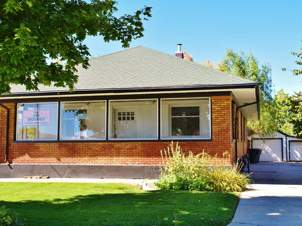 4 bed 2 bath Single Family at 159 N 100 E Price, UT, 84501 is for sale at 179k - 1 of 57
