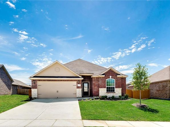 3 bed 2 bath Single Family at 4104 Great Belt Dr Crowley, TX, 76036 is for sale at 211k - 1 of 16