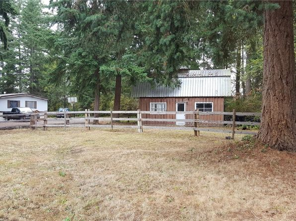 5 bed 3 bath Single Family at 176 178 Potlatch Way Port Townsend, WA, 98368 is for sale at 199k - 1 of 25