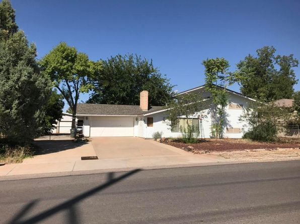 3 bed 2 bath Single Family at 138 S Main St Washington, UT, 84780 is for sale at 270k - 1 of 18