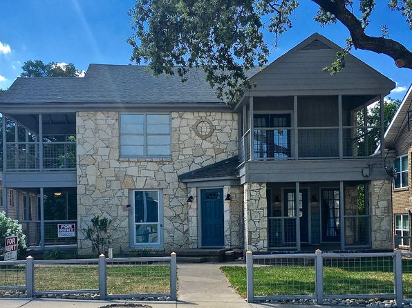 4 bed 4 bath Multi Family at 1011 N Zang Blvd Dallas, TX, 75208 is for sale at 1.00m - 1 of 16