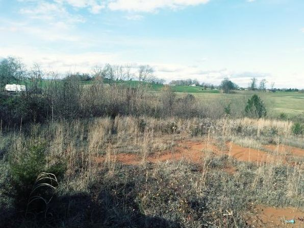 null bed null bath Vacant Land at 0 Cumberland Dr Greeneville, TN, 37745 is for sale at 29k - 1 of 6