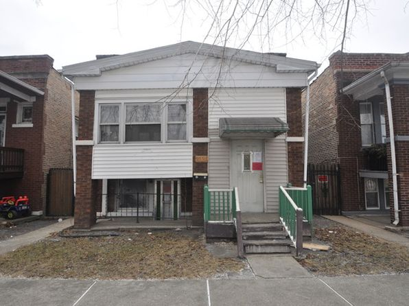5 bed 2 bath Multi Family at 2116 S 47th Ave Cicero, IL, 60804 is for sale at 55k - 1 of 17
