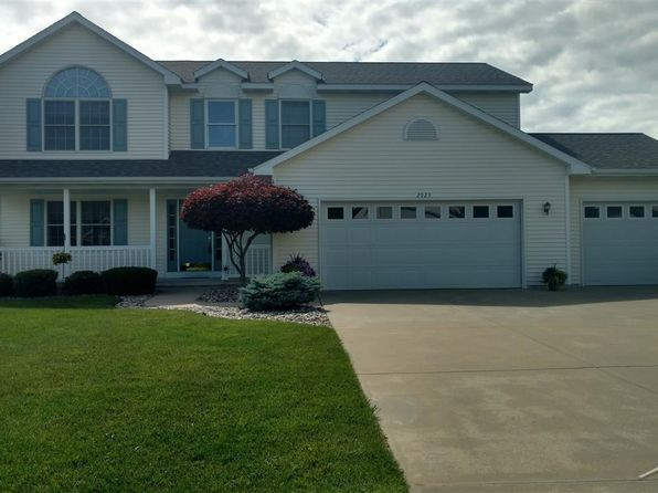 4 bed 4 bath Single Family at 2923 Gulfstream Dr Saginaw, MI, 48603 is for sale at 240k - 1 of 35