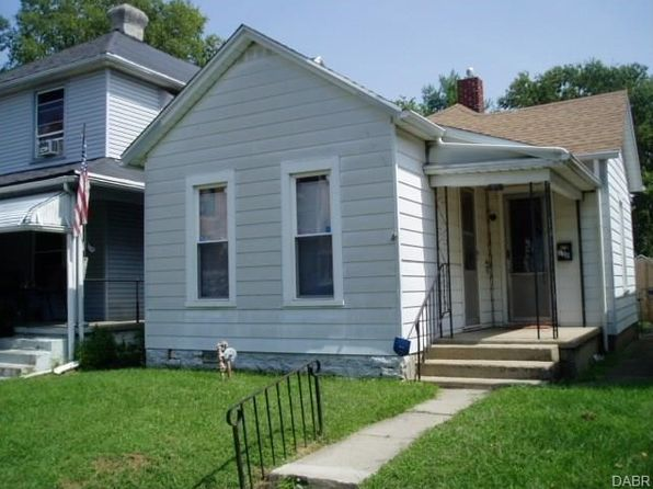 2 bed 1 bath Single Family at 130 S Monmouth St Dayton, OH, 45403 is for sale at 40k - 1 of 9