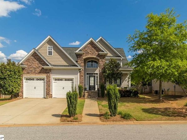 4 bed 4 bath Single Family at 429 Kilgore Farms Cir Simpsonville, SC, 29681 is for sale at 358k - 1 of 34