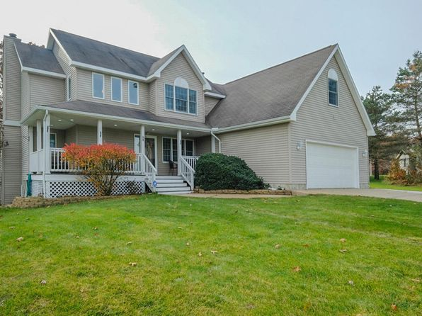 3 bed 3 bath Single Family at 64860 Windrose Way Lawton, MI, 49065 is for sale at 275k - 1 of 49