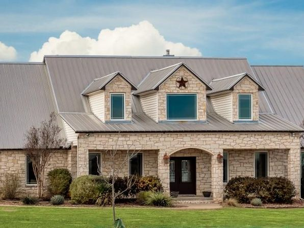 4 bed 5 bath Single Family at 13340 John Day Rd Haslet, TX, 76052 is for sale at 650k - 1 of 35