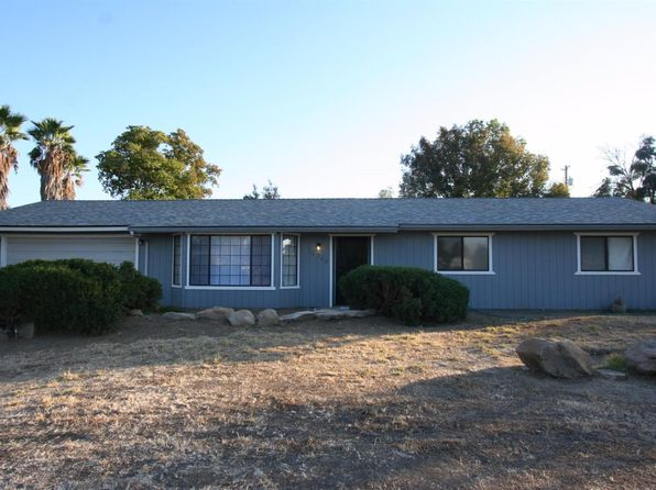 2 bed 2 bath Single Family at 36348 Avenue 12 Madera, CA, 93636 is for sale at 235k - 1 of 63
