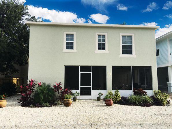 2 bed 2 bath Single Family at 14 Orange Dr Key Largo, FL, 33037 is for sale at 339k - 1 of 11