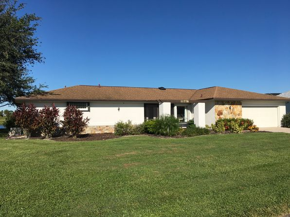 3 bed 2 bath Single Family at 11778 SW Dallas Dr N Lake Suzy, FL, 34269 is for sale at 338k - 1 of 18