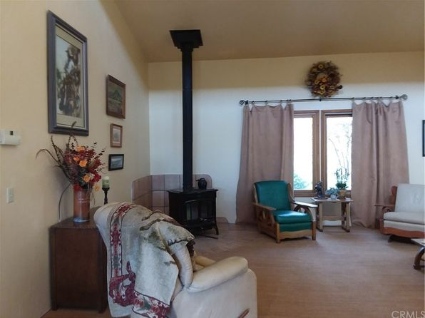 4 bed 4 bath Single Family at 1050 Ben Hur Rd Raymond, CA, 93653 is for sale at 583k - 1 of 42