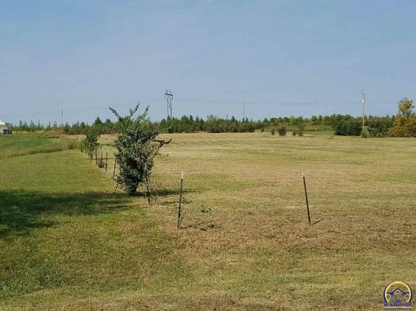 null bed null bath Vacant Land at 2300 Ratner Rd Tecumseh, KS, 66542 is for sale at 20k - 1 of 4