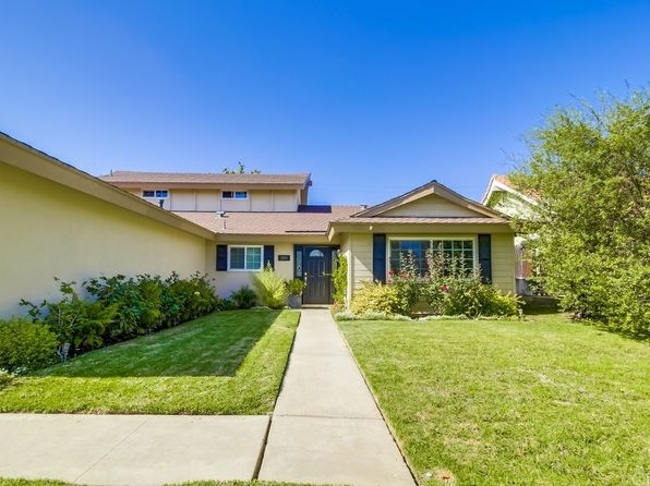5 bed 2 bath Single Family at 13531 Woodland Dr Tustin, CA, 92780 is for sale at 775k - 1 of 36