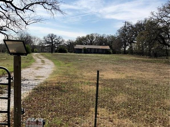 null bed null bath Vacant Land at 7240 Shady Grove Rd Keller, TX, 76248 is for sale at 625k - google static map