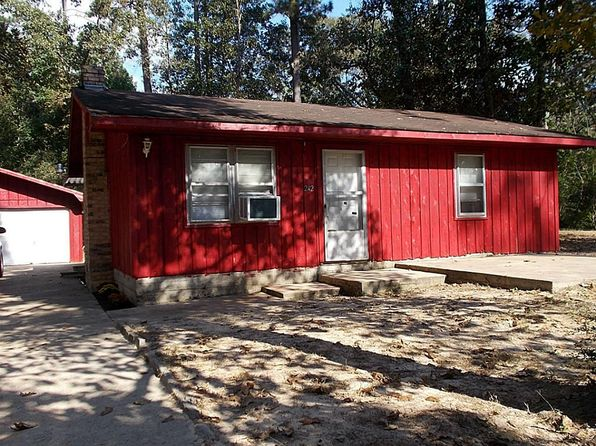 3 bed 1 bath Single Family at 242 Perdilot Dr Woodville, TX, 75979 is for sale at 65k - 1 of 16