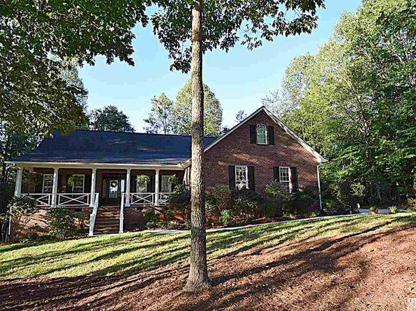 3 bed 4 bath Single Family at 3246 Ivey Creek Rd Maiden, NC, 28650 is for sale at 447k - 1 of 24