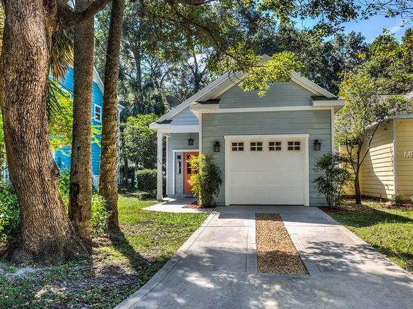 2 bed 2 bath Single Family at 202 Fearon Ave Mount Dora, FL, 32757 is for sale at 170k - 1 of 18