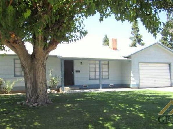 2 bed 1 bath Single Family at 4512 Frazier Ave Bakersfield, CA, 93309 is for sale at 135k - 1 of 11
