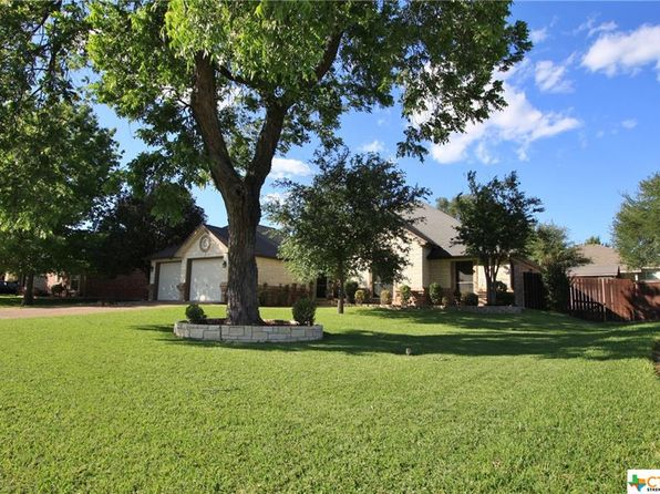 3 bed 3 bath Single Family at 3920 Creekview Temple, TX, 76504 is for sale at 242k - 1 of 36