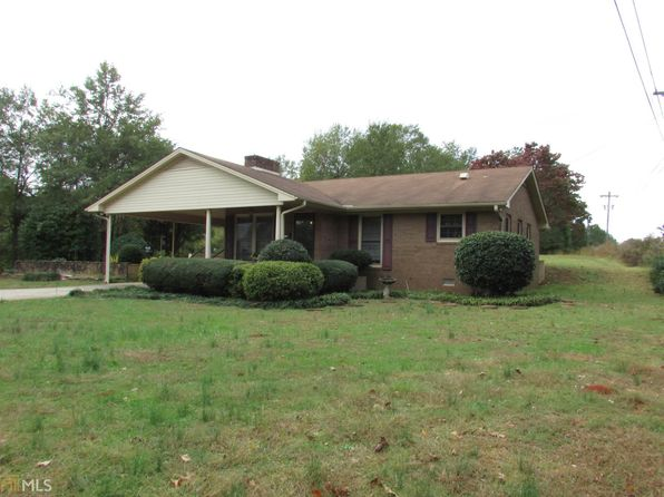 2 bed 2 bath Single Family at 165 Mount Olivet Rd Hartwell, GA, 30643 is for sale at 170k - 1 of 27