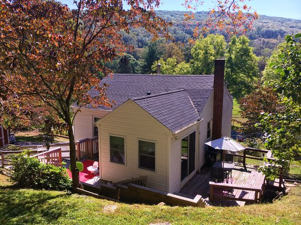 2 bed 1 bath Single Family at 485 Sprout Brook Rd Garrison, NY, 10524 is for sale at 260k - 1 of 22