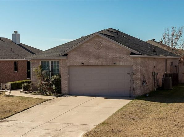 3 bed 2 bath Single Family at 10609 Ashmore Dr Blue Mound, TX, 76131 is for sale at 189k - 1 of 36