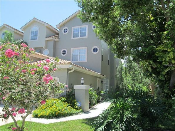 3 bed 4 bath Townhouse at 1726 Arabian Ln Palm Harbor, FL, 34685 is for sale at 335k - 1 of 24